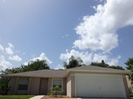 10711 Aria Ct Clermont FL, 34711