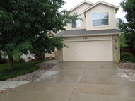 5931 Leather Dr Colorado Springs CO, 80923