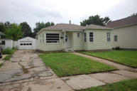 1917 Evelyn Street Perry IA, 50220