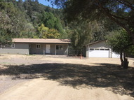 247 Coldbrook Lane Soquel CA, 95073