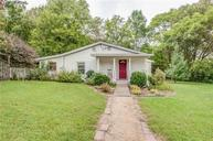 6808 Gower Road Nashville TN, 37209
