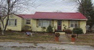 422 3rd St Mounds IL, 62964