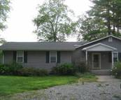 43 Pepin Ln Griswold CT, 06351