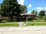 36753 Iroquois Drive Sterling Heights MI, 48310
