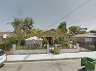 Address Not Disclosed North Hollywood CA, 91601