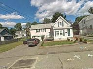 Address Not Disclosed Stoughton MA, 02072