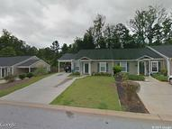 Address Not Disclosed Greenwood SC, 29649