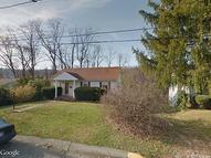 Address Not Disclosed Morgantown WV, 26501