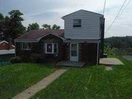 Address Not Disclosed North Versailles PA, 15137