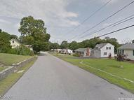 Address Not Disclosed South Windham CT, 06266