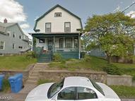 Address Not Disclosed Waterbury CT, 06706