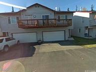 Address Not Disclosed Anchorage AK, 99518