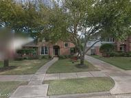 Address Not Disclosed Sugar Land TX, 77479