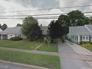 Address Not Disclosed Norristown PA, 19403