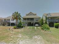 Address Not Disclosed Ocean Isle Beach NC, 28469