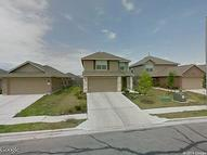 Address Not Disclosed Del Valle TX, 78617
