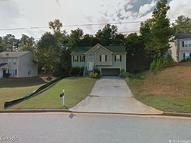 Address Not Disclosed Palmetto GA, 30268