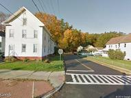Address Not Disclosed Millers Falls MA, 01349