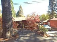 Address Not Disclosed Arnold CA, 95223