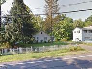 Address Not Disclosed Napanoch NY, 12458