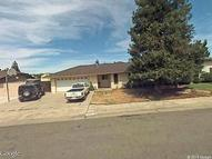 Address Not Disclosed Clovis CA, 93611