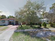 Address Not Disclosed Miami FL, 33166