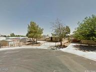 Address Not Disclosed Victorville CA, 92395