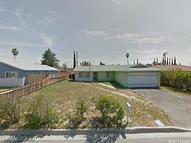 Address Not Disclosed Highland CA, 92346