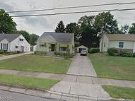 Address Not Disclosed Barberton OH, 44203