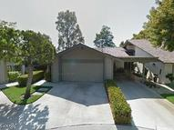 Address Not Disclosed Irvine CA, 92612