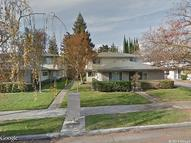 Address Not Disclosed Campbell CA, 95008