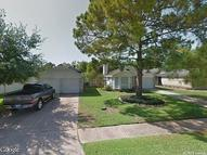 Address Not Disclosed Tomball TX, 77377