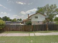 Address Not Disclosed Lewisville TX, 75067
