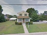 Address Not Disclosed Port Monmouth NJ, 07758
