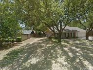 Address Not Disclosed Cleburne TX, 76033
