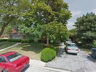 Address Not Disclosed Lincolnwood IL, 60712