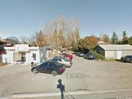 Address Not Disclosed Chico CA, 95926