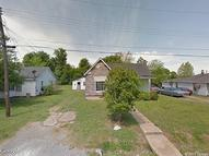 Address Not Disclosed Dyersburg TN, 38024