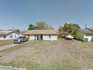 Address Not Disclosed Orange TX, 77630