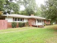 Address Not Disclosed Greensboro NC, 27407