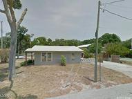 Address Not Disclosed Daytona Beach FL, 32117