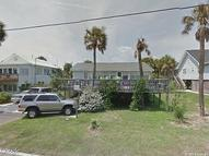 Address Not Disclosed Folly Beach SC, 29439