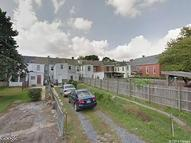 Address Not Disclosed Lancaster PA, 17603