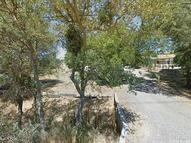 Address Not Disclosed Valley Springs CA, 95252