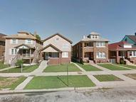 Address Not Disclosed East Chicago IN, 46312