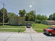 Address Not Disclosed Omaha NE, 68134