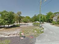 Address Not Disclosed Tampa FL, 33617