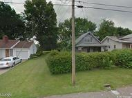 Address Not Disclosed Canton OH, 44707