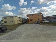 Address Not Disclosed Belle Glade FL, 33430
