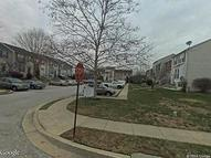 Address Not Disclosed Baltimore MD, 21244
